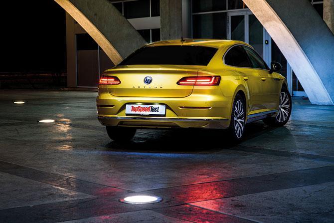 VW_Arteon-4.jpg