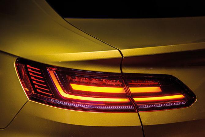 VW_Arteon-9.jpg