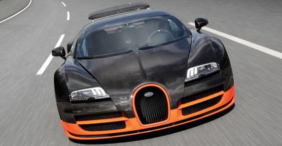 bugatti veyron super sport 2.jpg