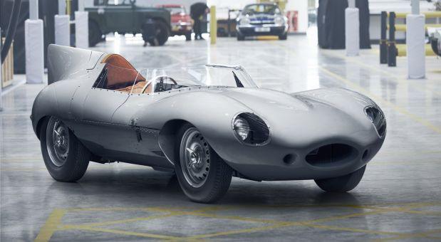 175991-jaguar d 11.jpg