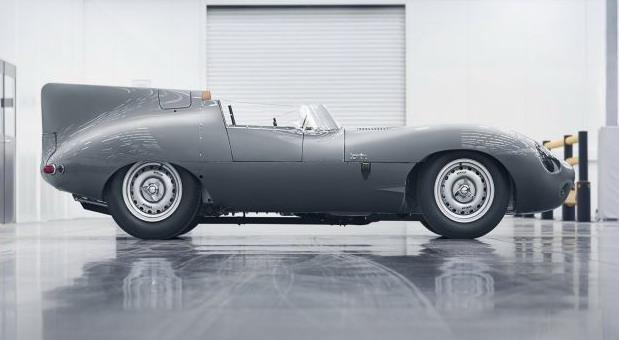 175992-jaguar d 111.jpg