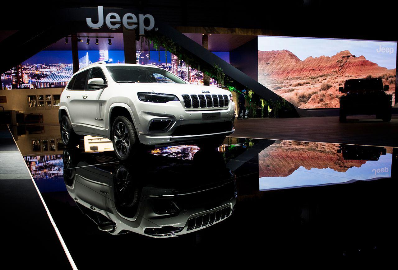 180306_Jeep_New Cherokee_HP (1).jpg