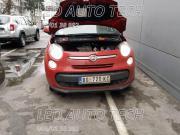 FIAT 500L 4.jpg