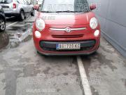 FIAT 500L 3.jpg