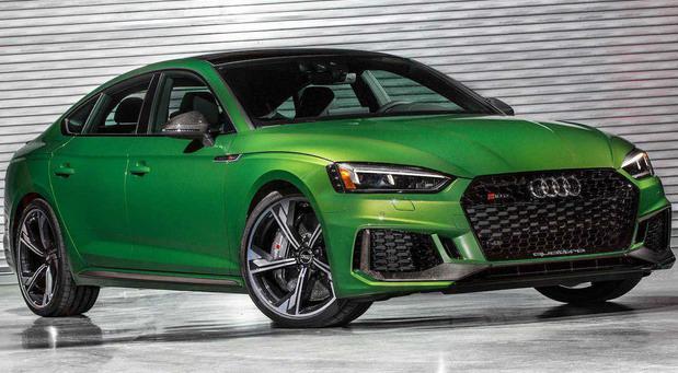 Audi-RS5-Sportback 11111.jpg