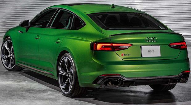 Audi-RS5-Sportback 111111.jpg