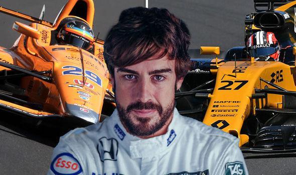 Fernando-Alonso-835566.jpg