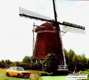 izvoz-zastave-101-amsterdam-holandija-02.jpg