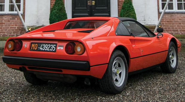 Ferrari-308-GTS 11.jpg