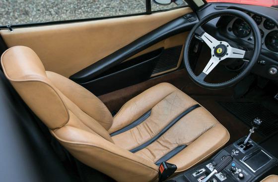 Ferrari-308-GTS 111.jpg