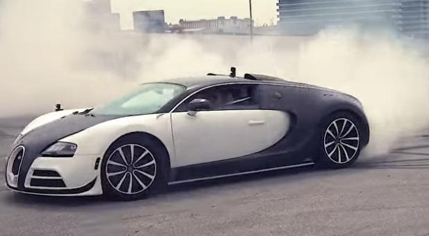 bugatti veyron drift.jpg