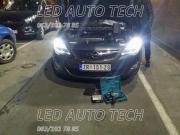 ASTRA J LED 2.jpg
