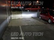 ASTRA J LED 1.jpg