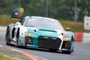 24h-Rennen-Nuerburgring-2018-Nordschleife-Audi-R8-LMS-Startnummer-1-fotoshowBig-ff978a08-1162429.jpg