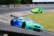 24h-Rennen-Nuerburgring-2018-Nordschleife-BMW-M6-GT3-Startnummer-33-fotoshowBig-721261b4-1162427.jpg
