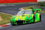 24h-Rennen-Nuerburgring-2018-Nordschleife-Porsche-911-GT3-R-Startnummer-912-fotoshowBig-5c25a5fd-1162426.jpg