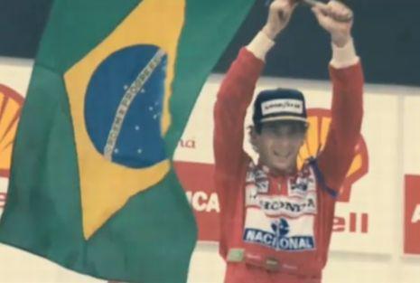 Senna Documentary 1.jpg