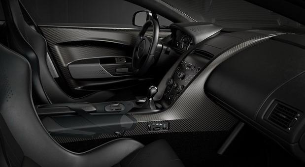 Aston_Martin-V12 11111.jpg