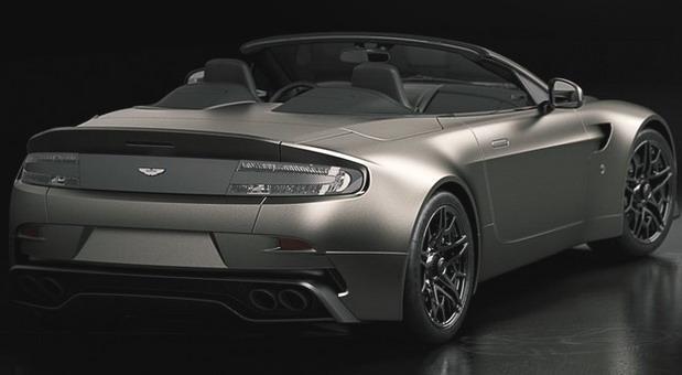 Aston_Martin-V12 11.jpg