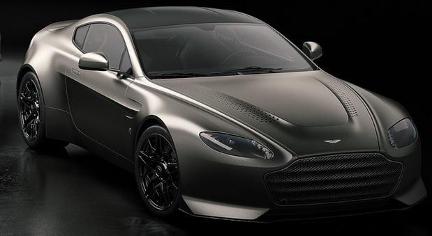 Aston_Martin-V12 1110.jpg