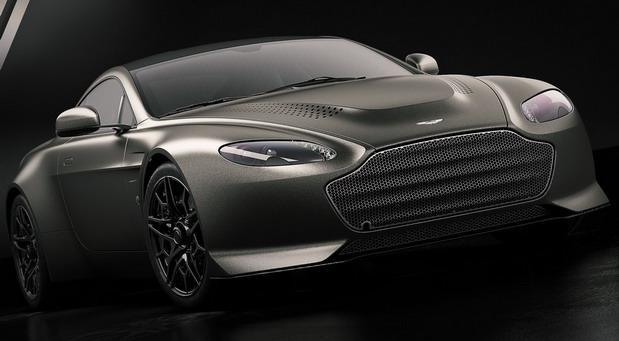 Aston_Martin-V12 1.jpg