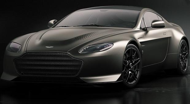Aston_Martin-V12 111.jpg