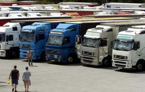 kamioni eu.jpg