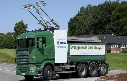 Scania Siemens eHighway.jpg