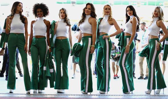 F1-grid-girls-936645.jpg