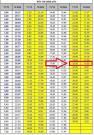 ntc.thumb.JPG.62e4446d87227111d0f7ddd4bd48ff9a.JPG