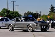 1967-ford-mustang-eleanor-from-gone-in-60-second.jpg