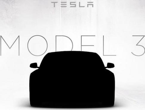 tesla model 3 2016.jpg
