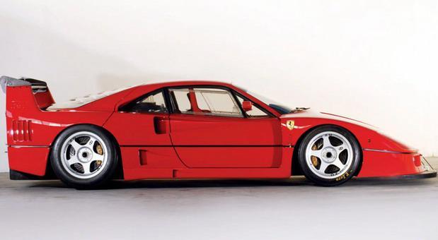 180564-Ferrari F40 LM 1.jpg