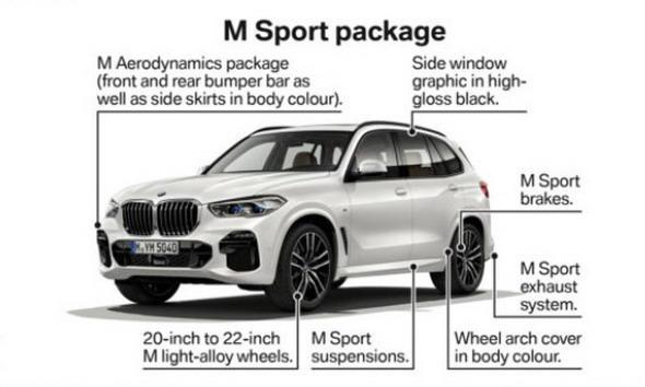 bmw x5 m sport.jpg