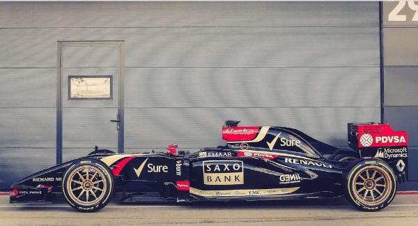 180821-formula 1.jpg