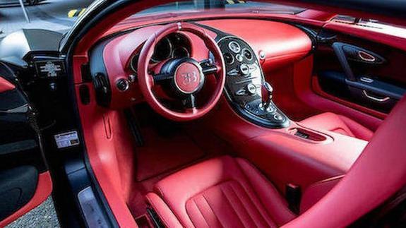 180893-bugatti-veyron 111.jpg