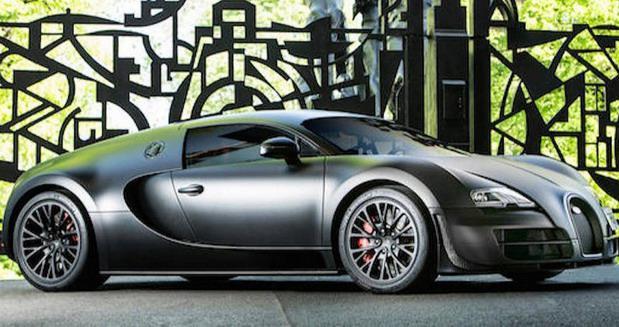 180892-bugatti-veyron 1.jpg