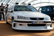 Peugeot-406-_Taxi.jpg