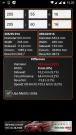 Screenshot_20180623-152017.png