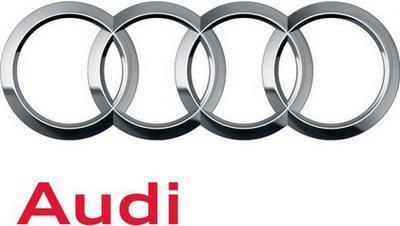 audi_new-logo_09.jpg