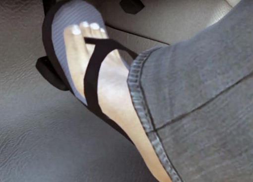 167191-papuce.jpg