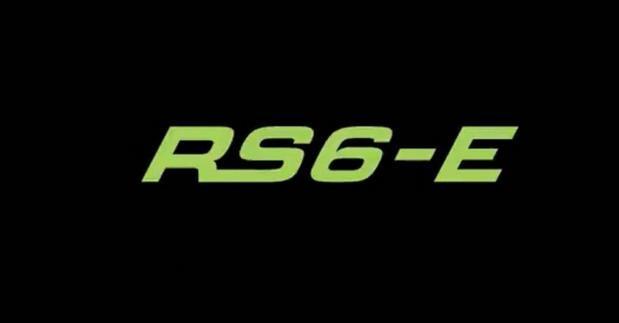 abt audi-rs6-e.jpg