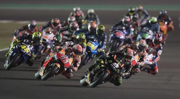 Moto-GP-Qatar.jpg