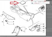 podloga.thumb.jpg.d380bf91f1f4c0ec11ef8ce5b572d135.jpg