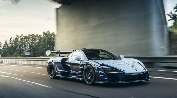 McLarenSenna 1.jpg