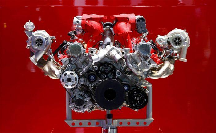 f1 ferrari motor.jpg