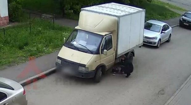 kradja goriva.jpg