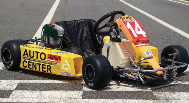 senna karting.jpg