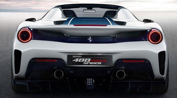 Ferrari-488_Pista_Spider 1111.jpg