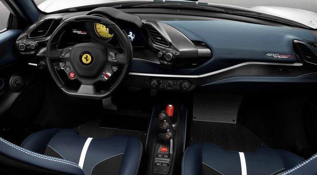 Ferrari-488_Pista_Spider 11111.jpg